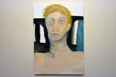 fmlportrait-wall-scaled
